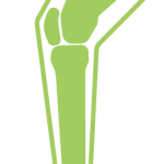 Afectiuni Osteo-Articulare Herbalsauna