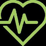 Patologia Cardiovasculara Herbalsauna