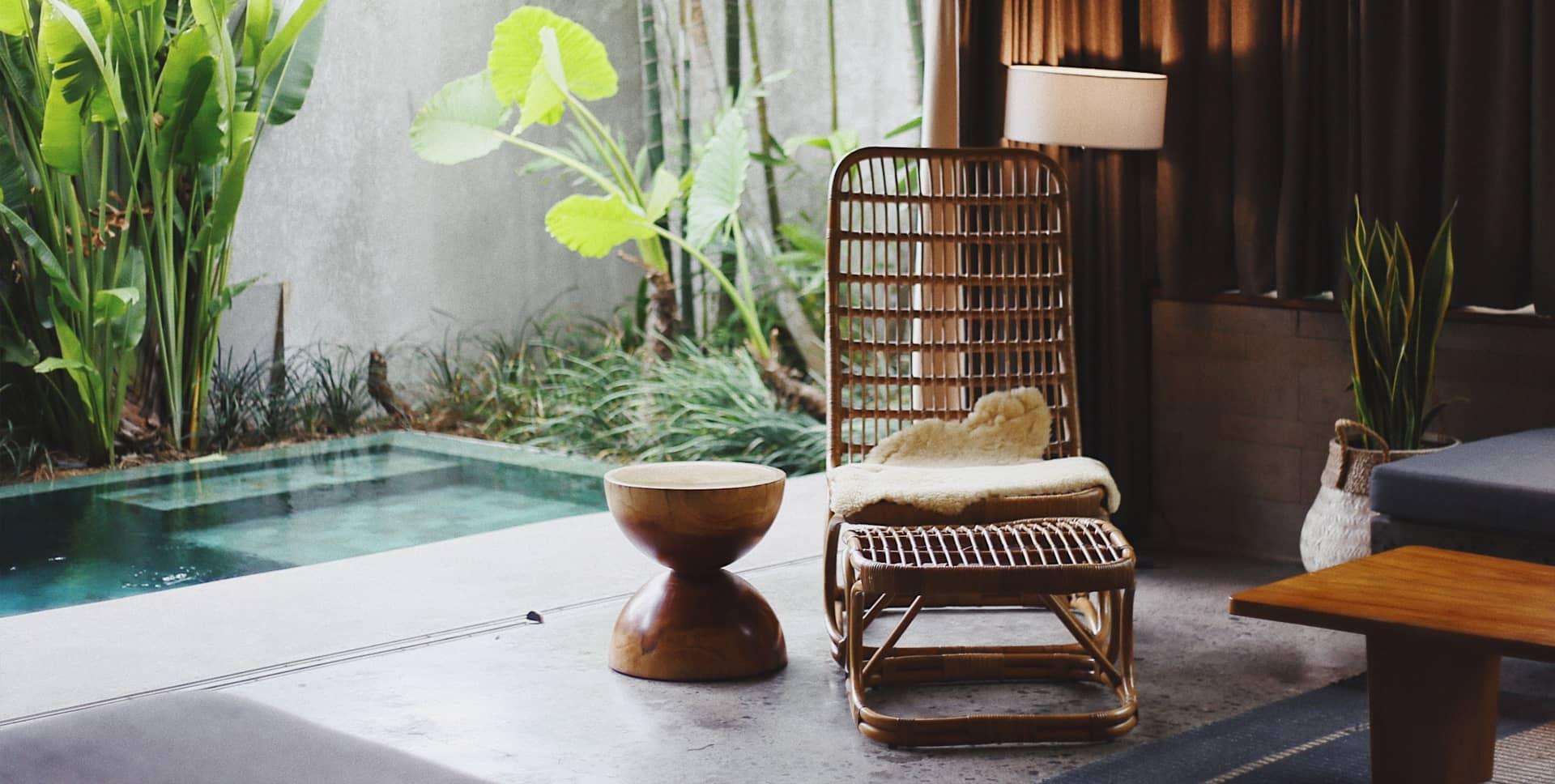 Cele mai frumoase centre cu sauna umeda Herbalsauna