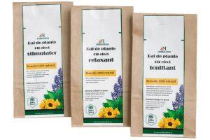 herbalsauna-amestecuri-de-plante-pentru-sauna-umeda-herbalrom