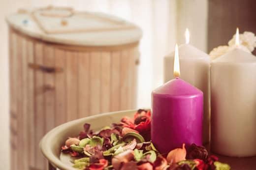 Herbalsauna centre wellness&spa, saloane de infrumusetare