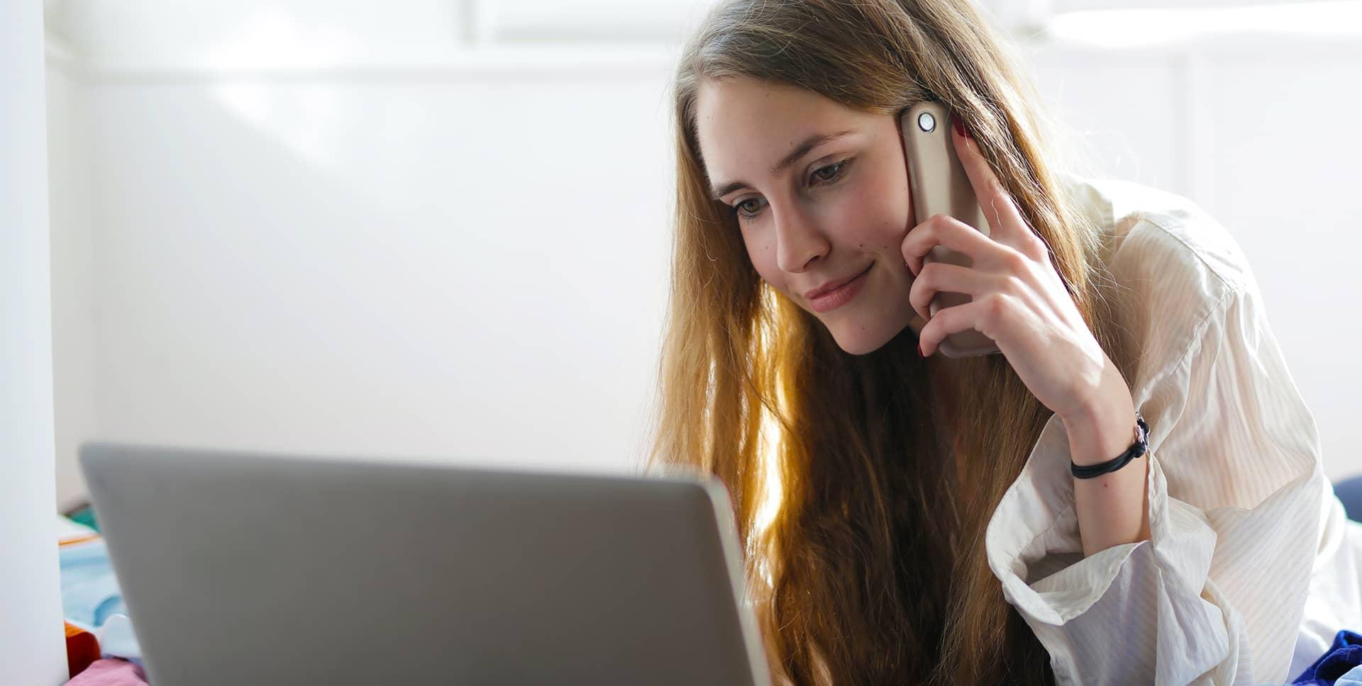 Contact Herbalsauna: telefonic, email, messenger