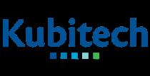 Kubitech ofera solutii de afaceri